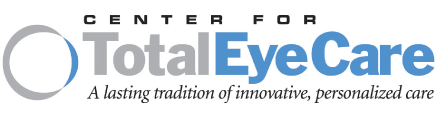 Center for Total Eye Care