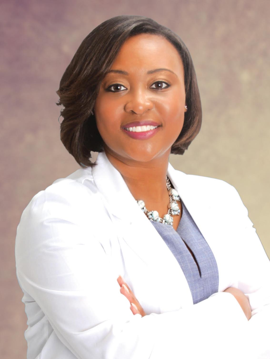 Dr-Asha-Brown