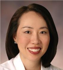 dr-jun